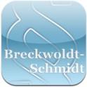 hier gehts zur App der Kanzlei Breckwoldt