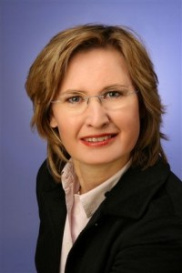 Portrait-Notarin-Breckwoldt-Schmidt